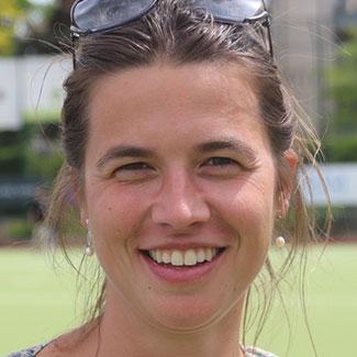 BarbaraBracquené