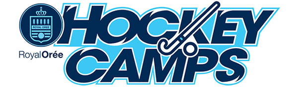 hockey camps logo 600 module
