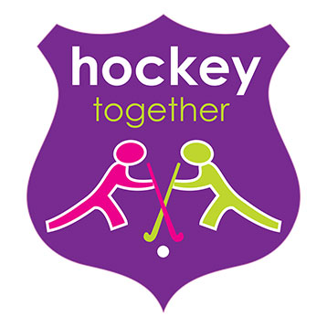 hockey together logo