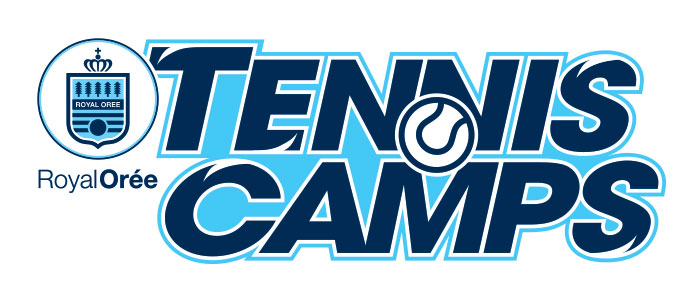 oree tennis camps