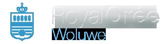 Royal Orée