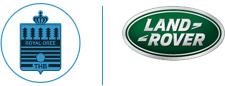 KBC - Land Rover
