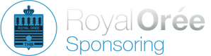 Royal Oree Newsletter