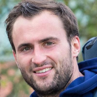 Alexandrede Paeuw