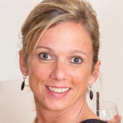 Carole Holvoet