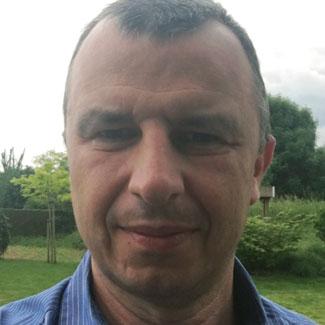 Didier Boonen