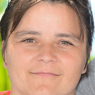 Marie-NoëlleEeman