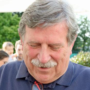 Yves Van Geirt