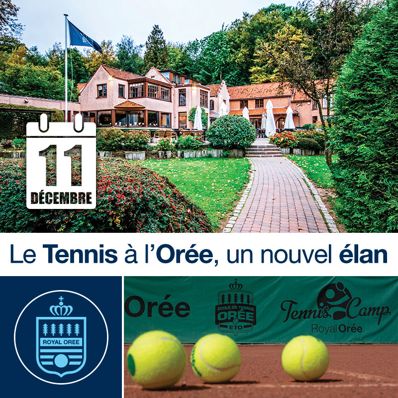 tennis nouvel elan